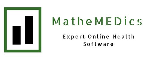 MatheMEDics