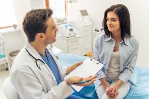 primary medical and dental