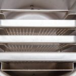 how to use autoclave