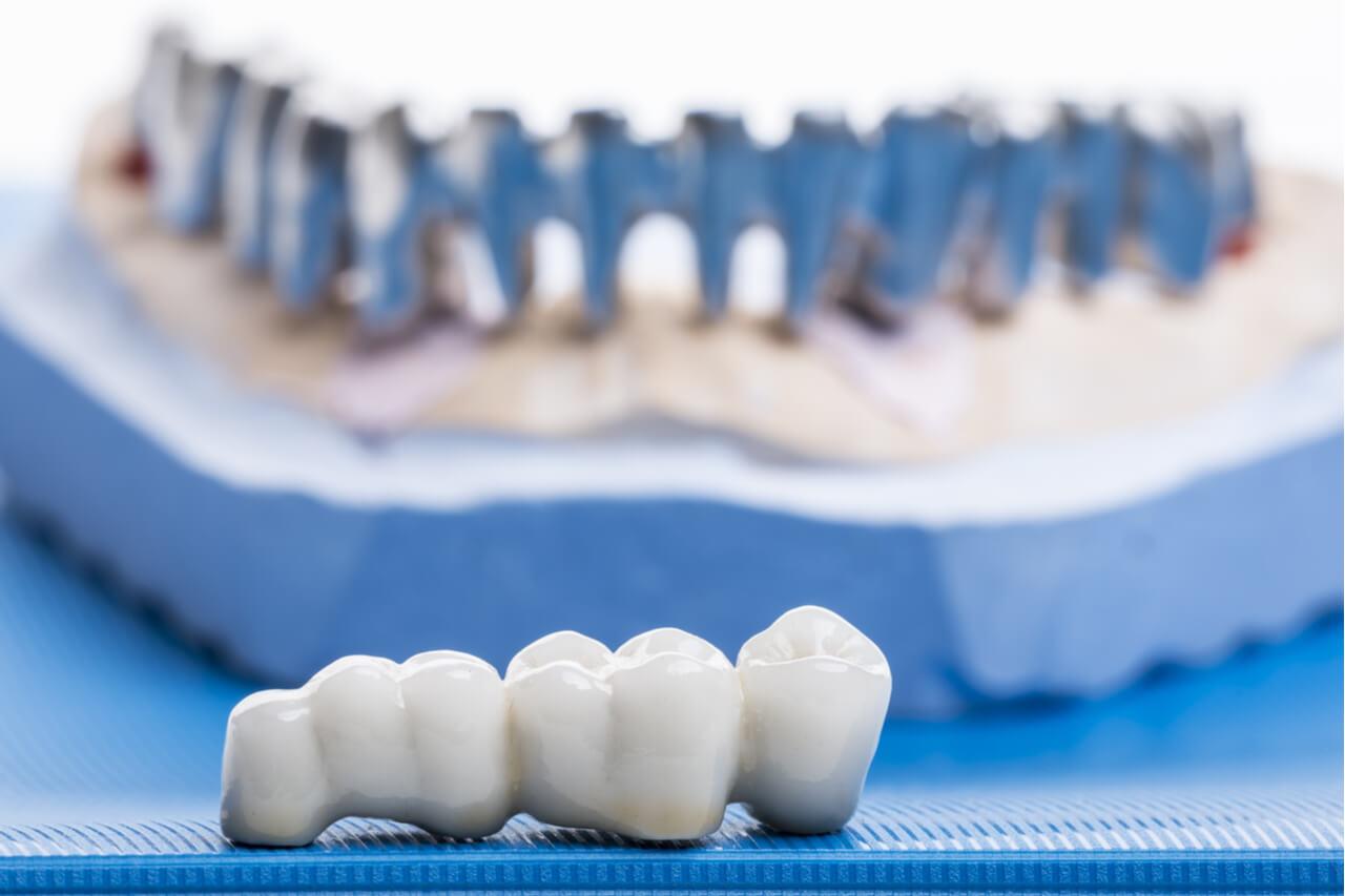 advanced dental care & aesthetics