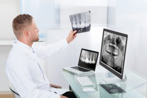 Fixed Prosthodontics Benefits Of Digital Dentistry