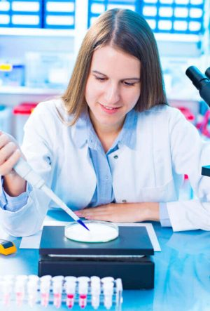 What Are The 4 Benefits Of Oral And Maxillofacial Pathology Lab Tests