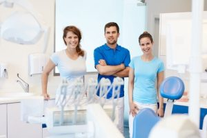Dentist Tools For Sale Risks Advantages Reasons