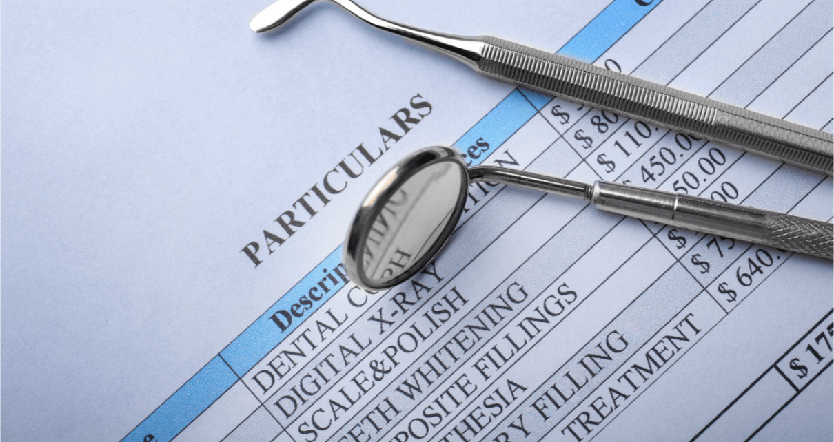 How Can Patients Reduce Dental Billing Through Health Insurance