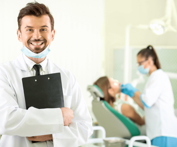 Where Can You Buy Dentist Tools For Sale