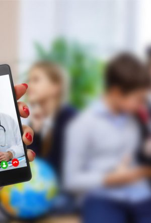 Benefits Of Using A Mobile Booking App For Healthcare Services
